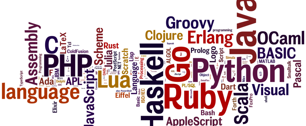 polygot wordle