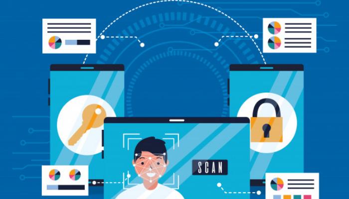 Authentication frameworks