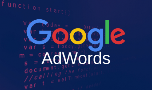 Google AdWords ad rotation