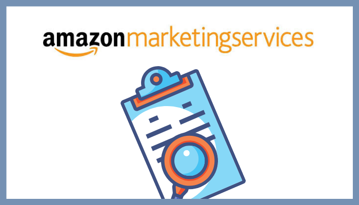 Amazon marketing services Featured Img