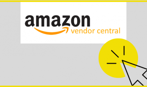 AmazonAdvertising Featured Img