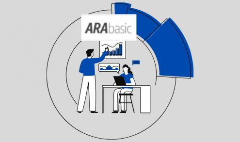 Amazon Retail Analytics (ARA) Basics