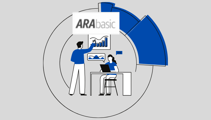 Amazon Retail Analytics (ARA) Basics