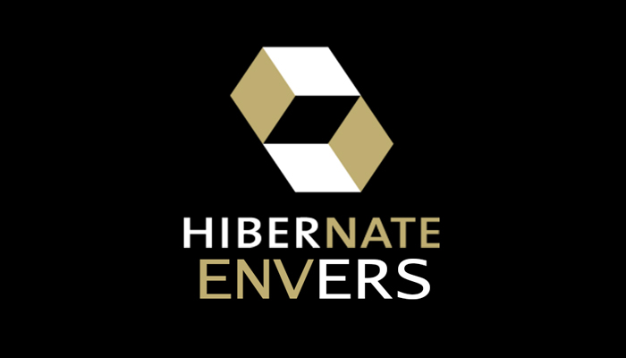 Hibernate Envers and Spring Boot with Multiple Data Sources