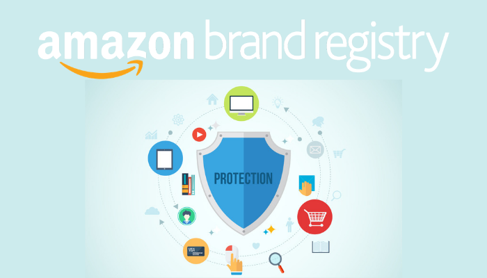 Brand Registry Featured Image