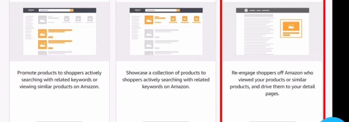 New Amazon Advertising Featured image 2