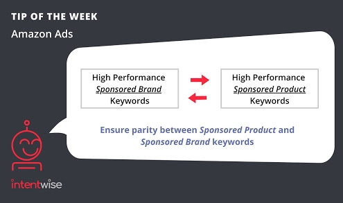 tip of the week featured image