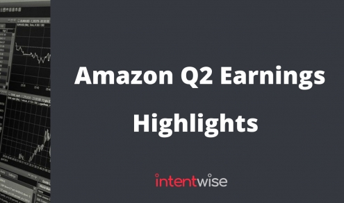 Q2 Earning Highlights